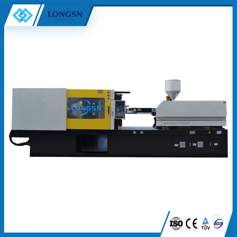 Automatic Servo Control small cosmetic medicine pharmaceutical hdpe bottle injection blow molding IBM machine
